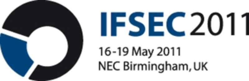 IFSEC International Exhibitions